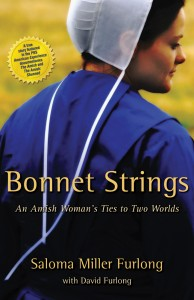 bonnetstrings-1
