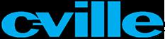 cville-logo