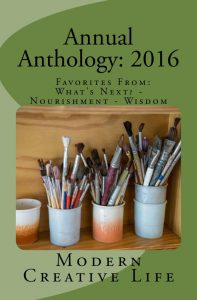 annual_anthology_final_cover